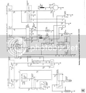 Nissan Patrol Wiring Diagram | Wiring Library