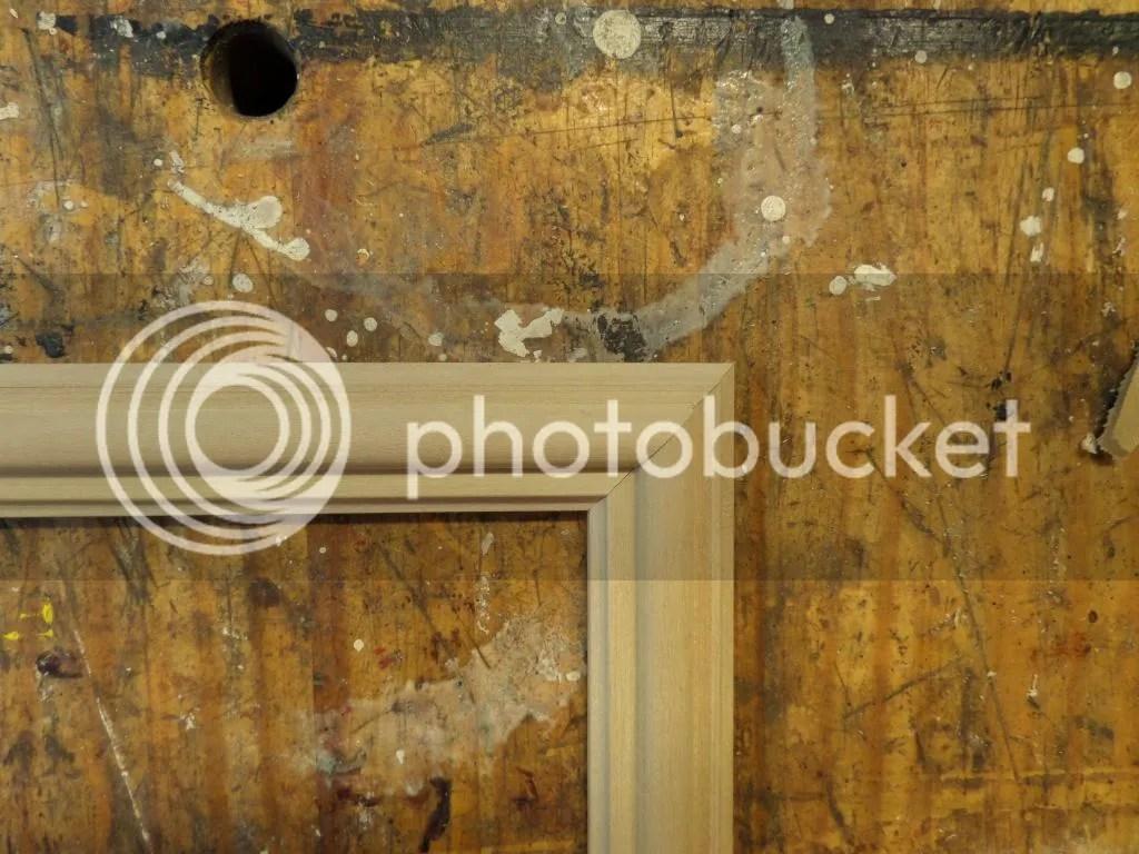 photo blog 012.jpg