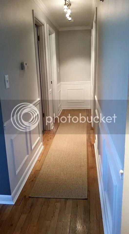 photo hallway2.jpg