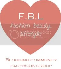 FBL facebook group