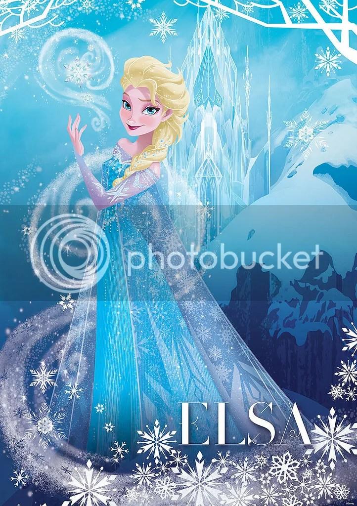 Frozen_Elsa_Snow_Queen