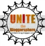 USE this for BLOG