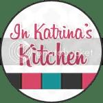 In Katrina's Kitchen