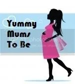 Yummy Mums To Be