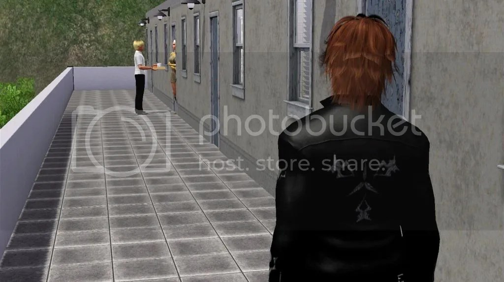 photo Screenshot-3343.jpg