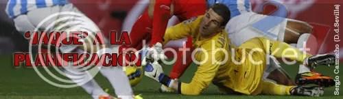 2012-01 (29) Málaga 2 Sevilla 1, Temporada 2011-12
