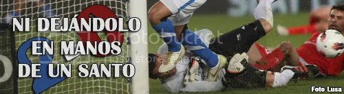2012-02 (13) Real Socidad 2 Sevilla 0, Jornada 23