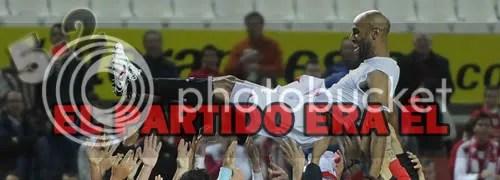 2012-05 (05) Sevilla 5 Rayo 2, Temporada 2011-12