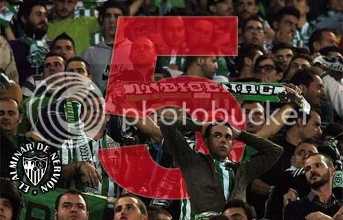 2012-11 (18) Sevilla 5 Betis 1