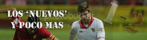 2013-01 (09) Sevilla 1 Mallorca 2