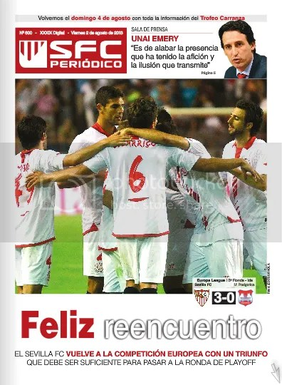 2013-08 (03) SFC Periódico