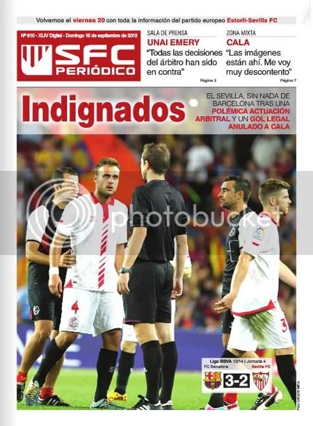 2013-09 (15) SFCPeriódico Barcelona Sevilla