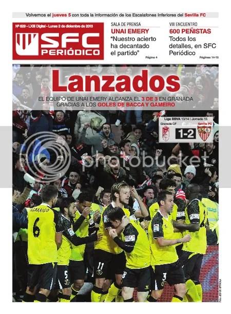 2013-12 (02) SFC Periódico Granada 1 Sevilla 2