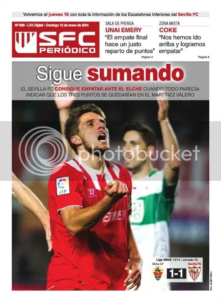 2014-01 (12) SFC Periódico Elche 1 Sevilla 1