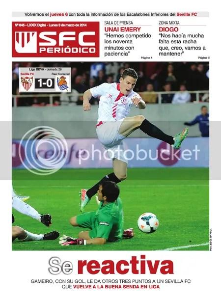 2014-03 (03) SFC Periódico Sevilla 1 RSociedad 0