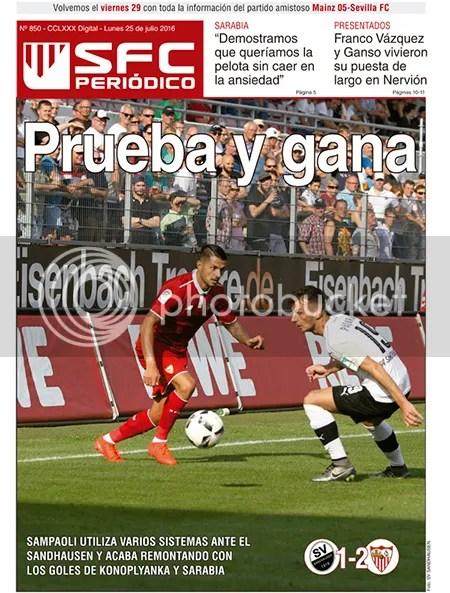 2016-07 (25) SFC Periódico Prueba y gana