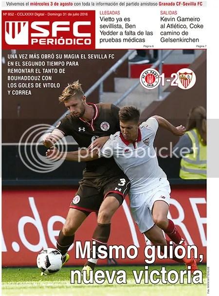 2016-07 (31) SFC Periódico Mismo guión, nueva victoria