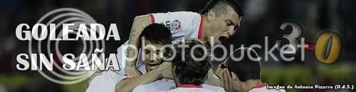 2012-04 (12) Sevilla 3 Zaragoza 0, Jornada 33