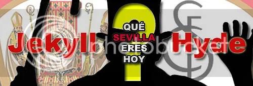 2012-11 (28) Espanyol 0 Sevilla 3