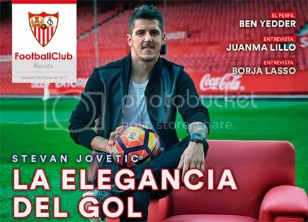 2017-03 (27) Football Club Stevan Jovetic, La elegancia del gol
