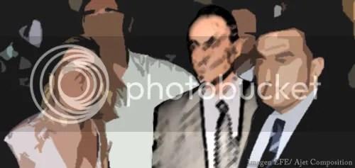 2012-07 (06) Lopera  juzgados, Lopera juzgados