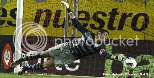 2012-02 (19) Sevilla 2 Osasuna 0, Jornada 24