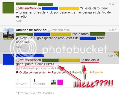 2012-09 (10) Conflicto Biris, Conflicto Biris