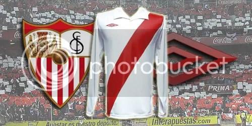 2012-05 (11) Sevilla FC & UMBRO, SFC & UMBRO