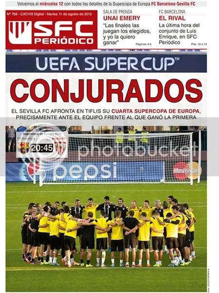 2015-08 (11) SFC Periódico CONJURADOS