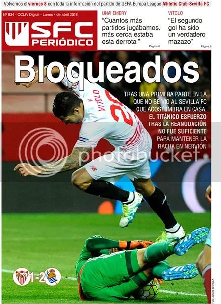 2016-04 (04) SFC Periódico Sevilla 1 Real Sociedad 2