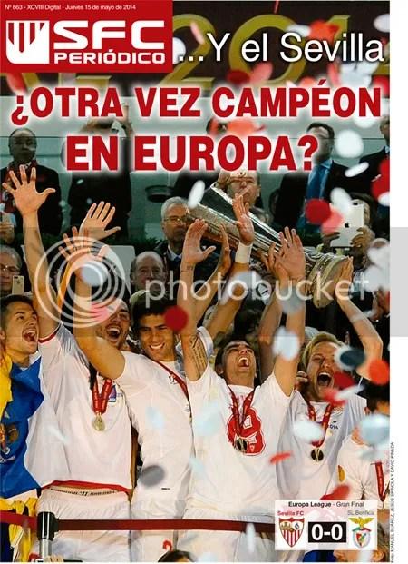 2014-05 (15) SFC Periódico Sevilla 4 Benfica 2