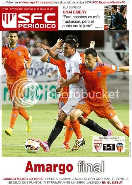 2014-08 (24) SFC Periódico Sevilla 1 Valencia 1