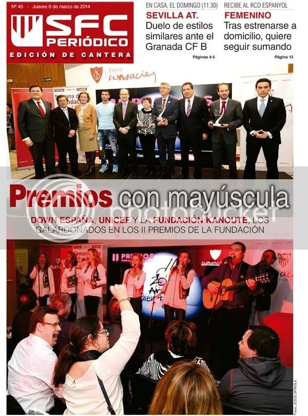 2014-03 (06) SFC Periódico Premios con mayúscula