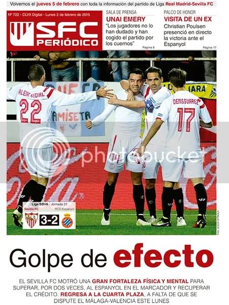 2015-02 (02) SFC Periódico Sevilla 3 Espanyol 2