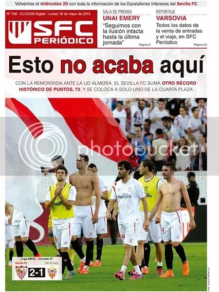 2015-05 (17) SFC Periódico Sevilla 2 Almería 1