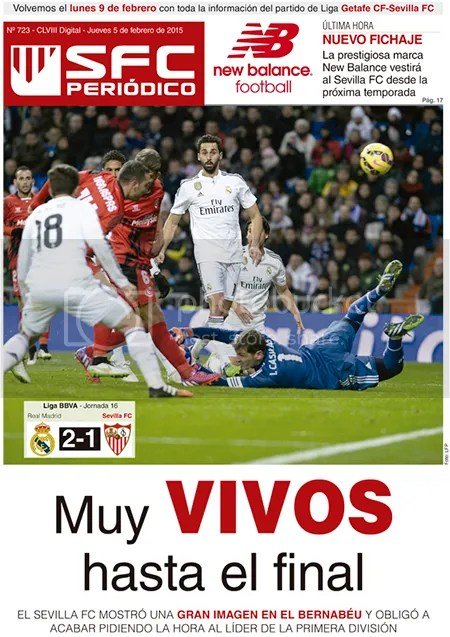 2015-02 (05) SFC Periódico Madrid 2 Sevilla 1