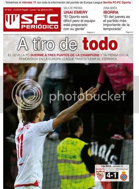 2014-04 (07) SFC Periódico Sevilla 4 Espanyol 1