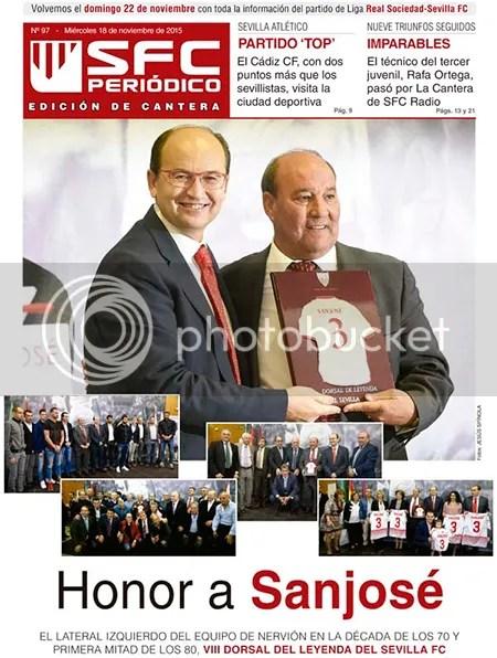 2015-11 (18) SFC Periódico Curro Sanjosé Dorsal de Leyenda