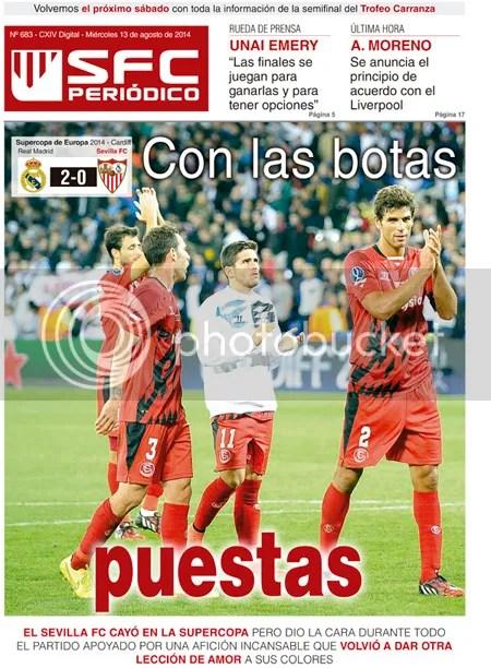 2014-08 (13) SFC Periódico Madrid 2 Sevilla 0