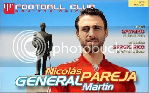 2015-03 (23) Football Club General Pareja