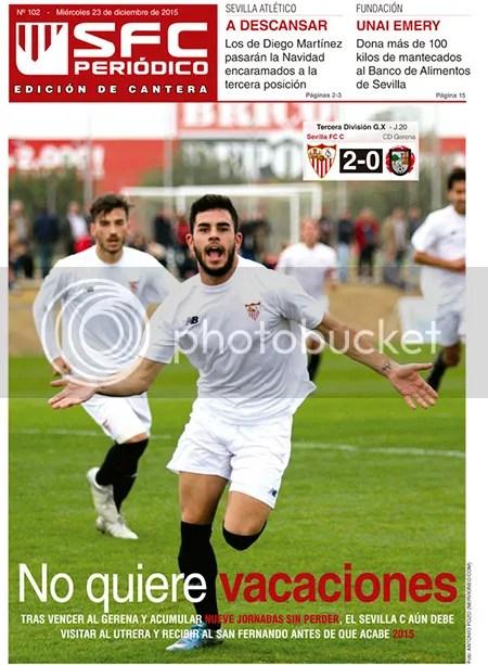 2015-12 (23) SFC Periódico Sevilla C 2 Gerena 0