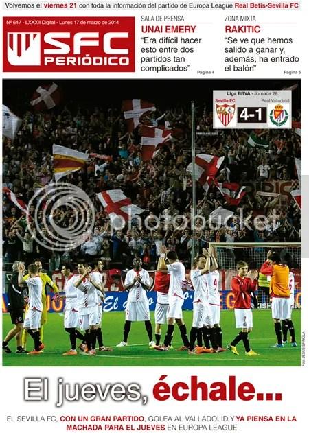 2014-03 (17) SFC Periódico Sevilla 4 Valladolid 1