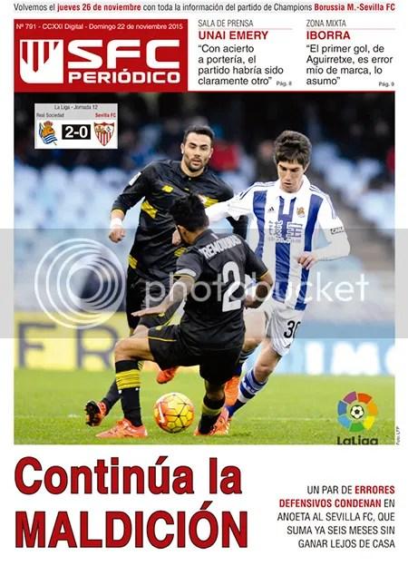 2015-11 (22) SFC Periódico Real Sociedad 2 Sevilla 0