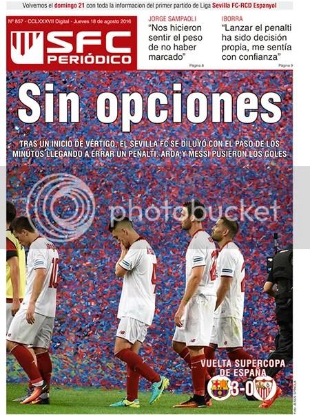 2016-08 (18) SFC Periódico Barcelona 3 Sevilla 0