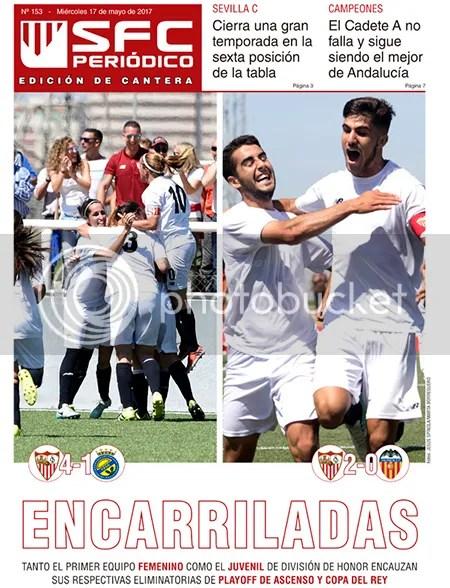 2017-05 (17) SFC Periódico Encarriladas