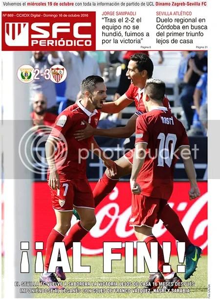 2016-10 (16) SFC Periódico Leganés 2 Sevilla 3