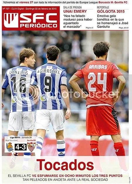 2015-02 (22) SFC Periódico Real Sociedad 4 Sevilla 3