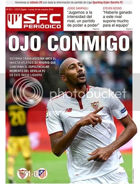 2016-10 (23) SFC Periódico Sevilla 1 Atlético 0
