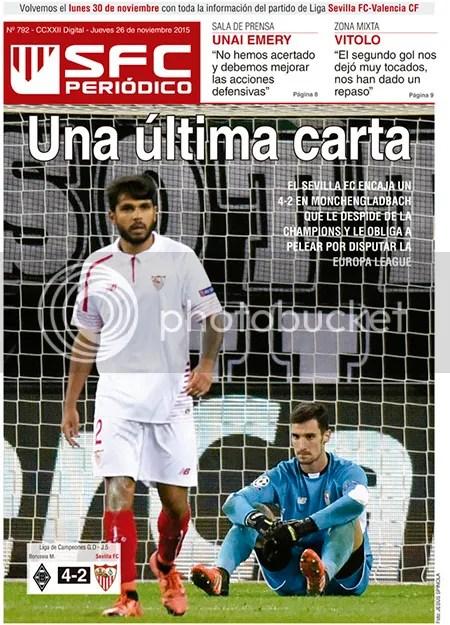 2015-11 (26) SFC Periódico Borussia M. 4 Sevilla 2