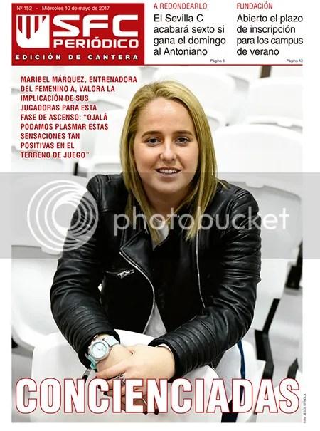 2017-05 (10) SFC Periódico Maribel Márquez Concienciadas